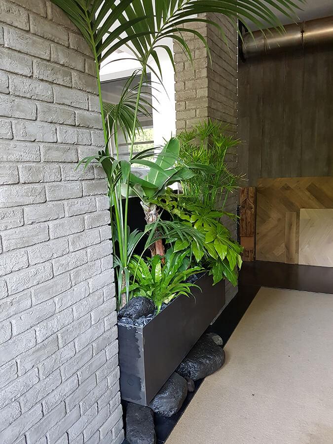 progettazione realizzazione giardini azienda - verde blu giardini 5