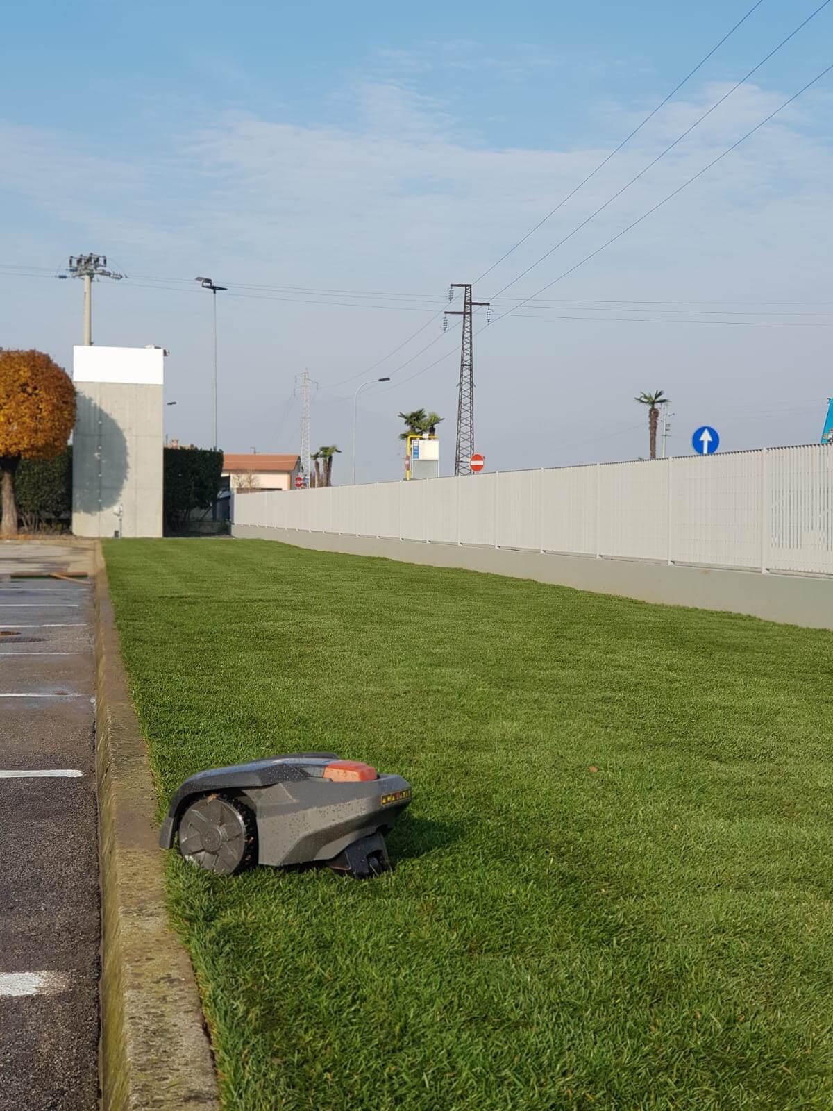 progettazione-realizzazione-giardini-caldogno-verde-blu-giardini-6