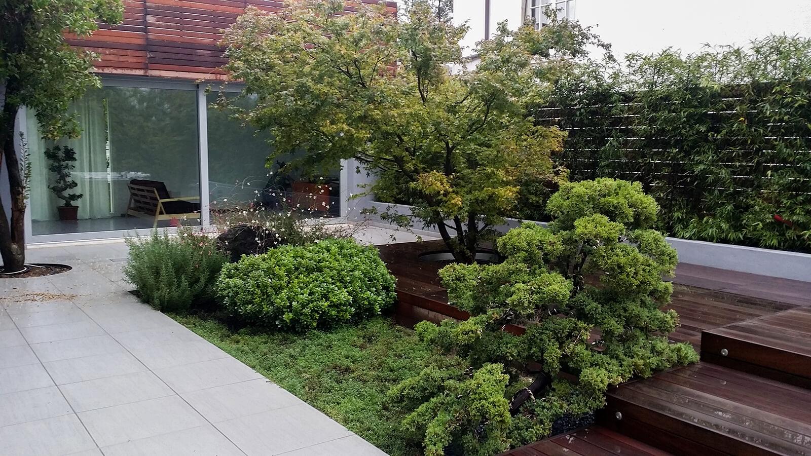 giardini pensili e terrazzi 1