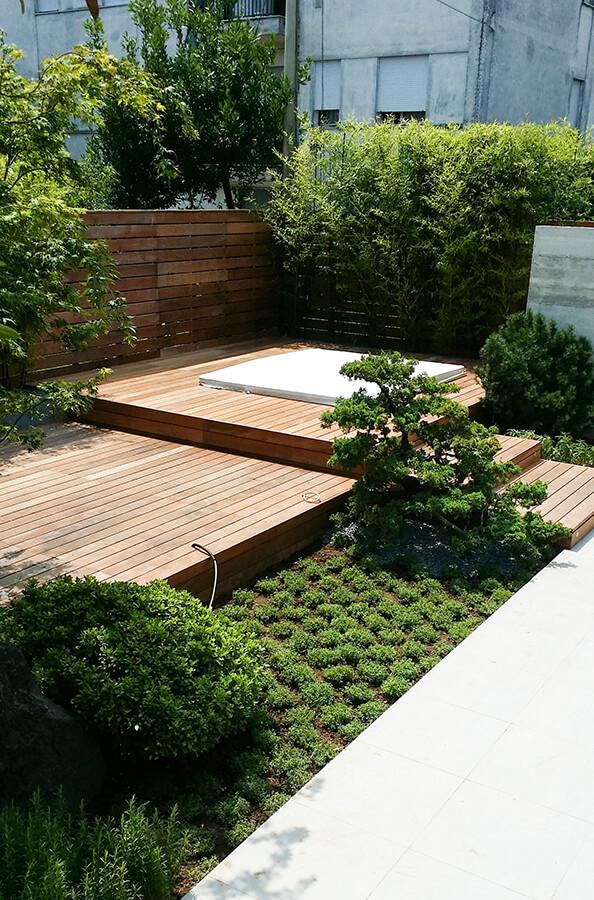 giardini pensili e terrazzi 11