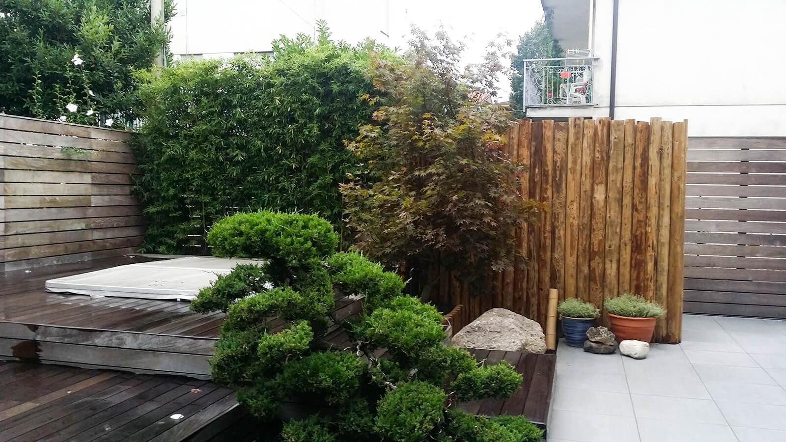 giardini pensili e terrazzi 14