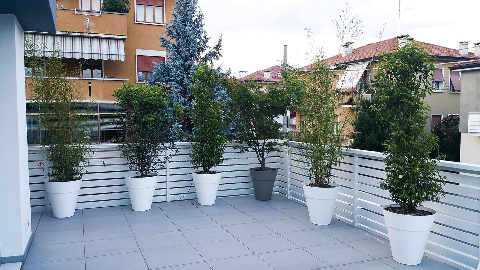 giardini pensili e terrazzi 16