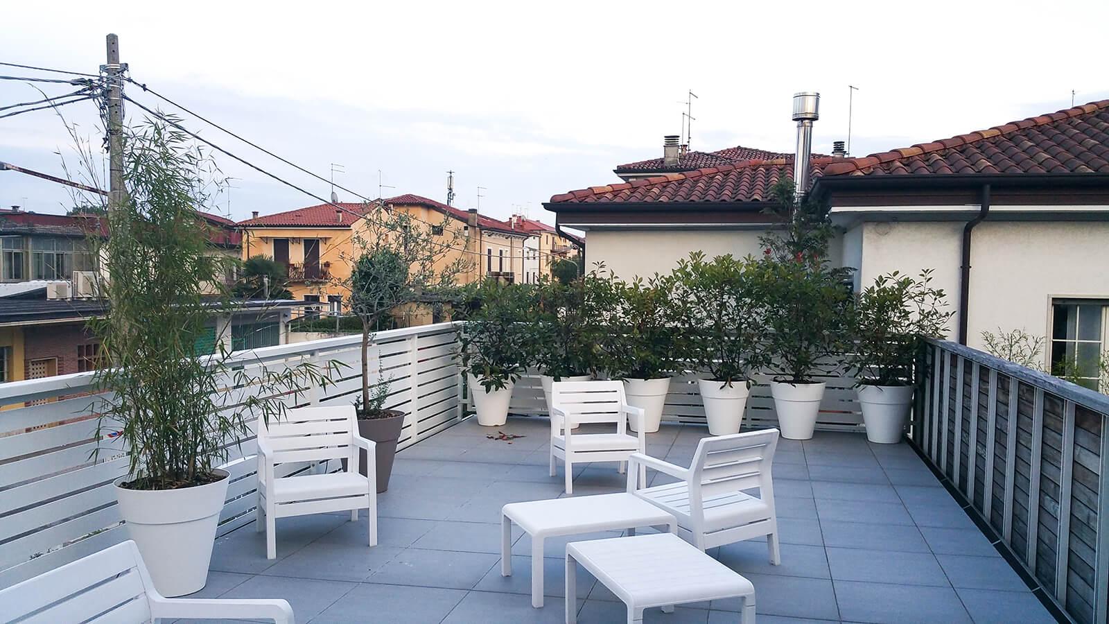 giardini pensili e terrazzi 17