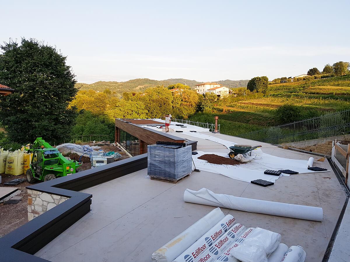 giardini pensili e terrazzi 20
