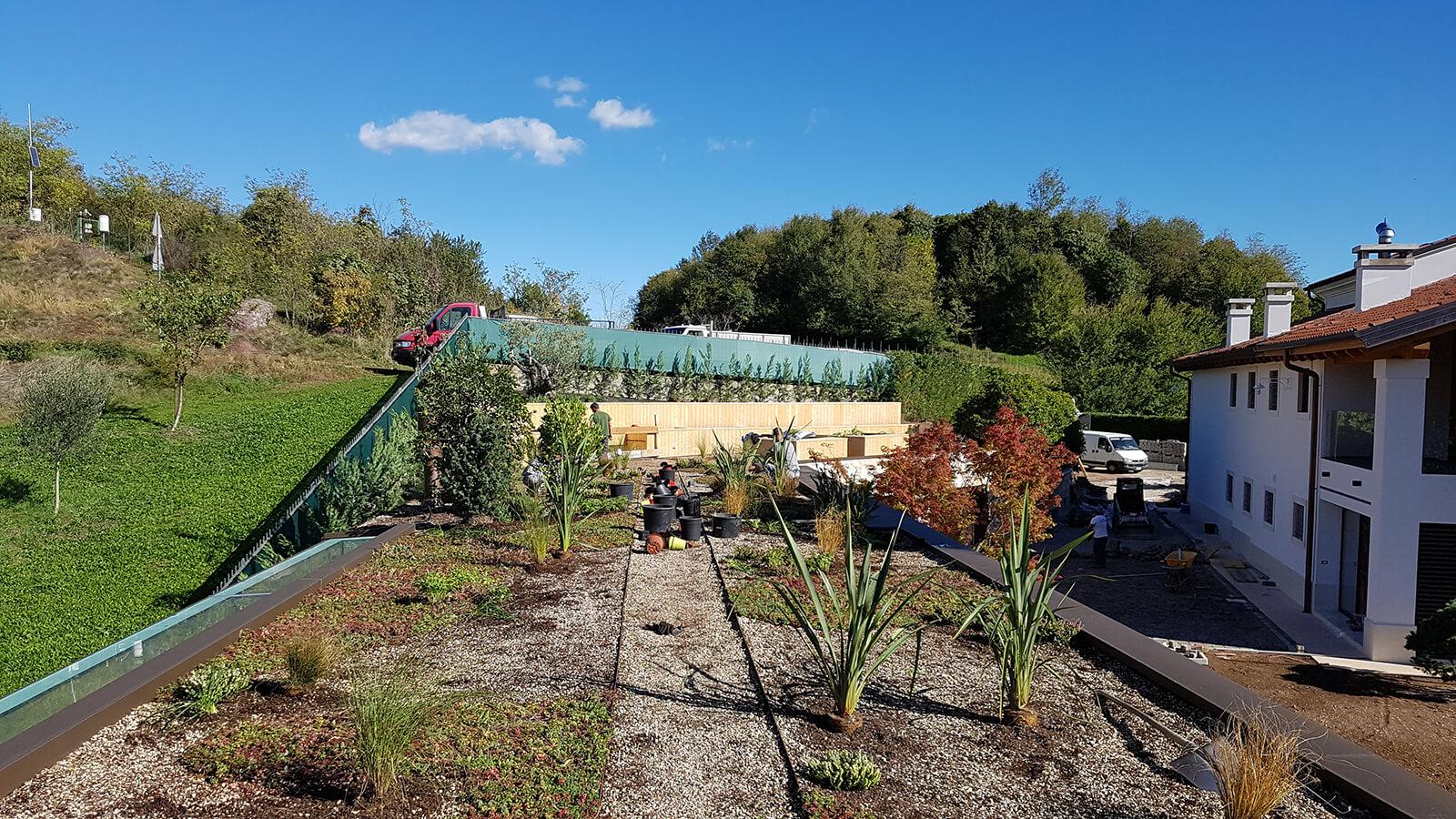 giardini pensili e terrazzi 24