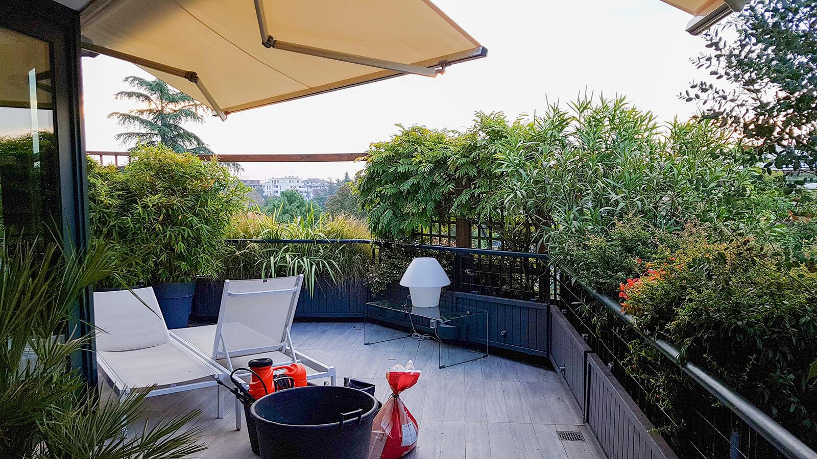 giardini pensili e terrazzi 27
