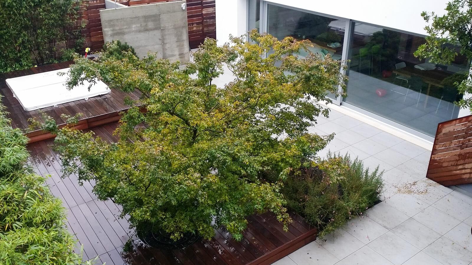 giardini pensili e terrazzi 3