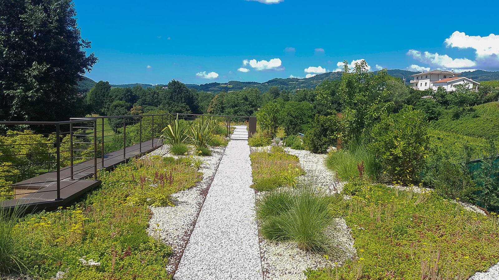 giardini pensili e terrazzi 4