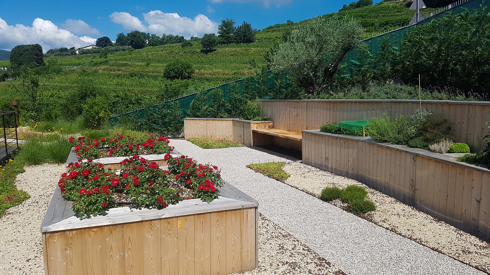 giardini pensili e terrazzi 5