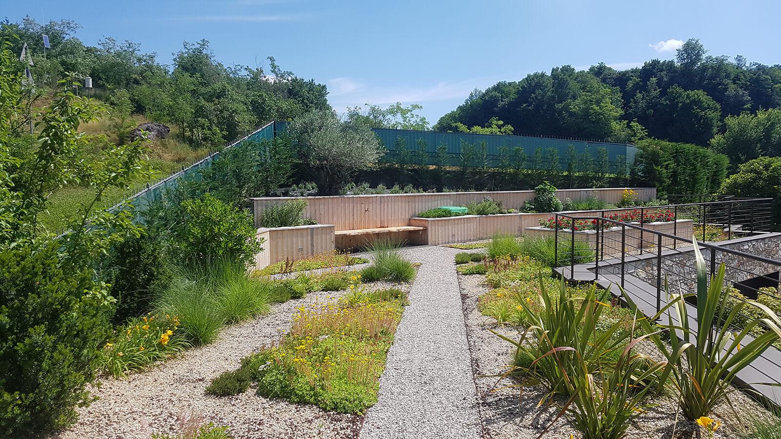 giardini pensili e terrazzi 6