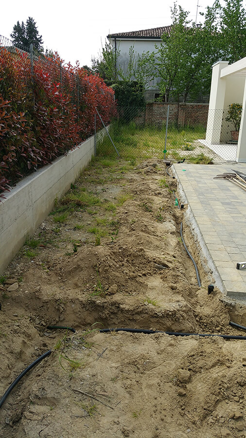 impianti irrigazione 10