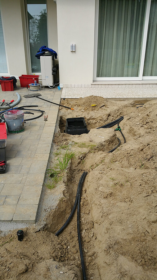 impianti irrigazione 11