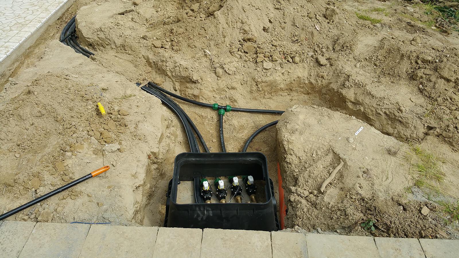 impianti irrigazione 12