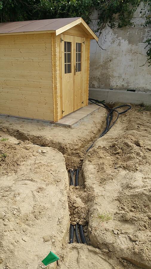 impianti irrigazione 13