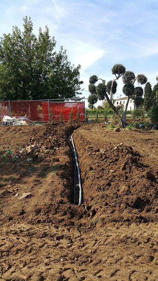 impianti irrigazione 15