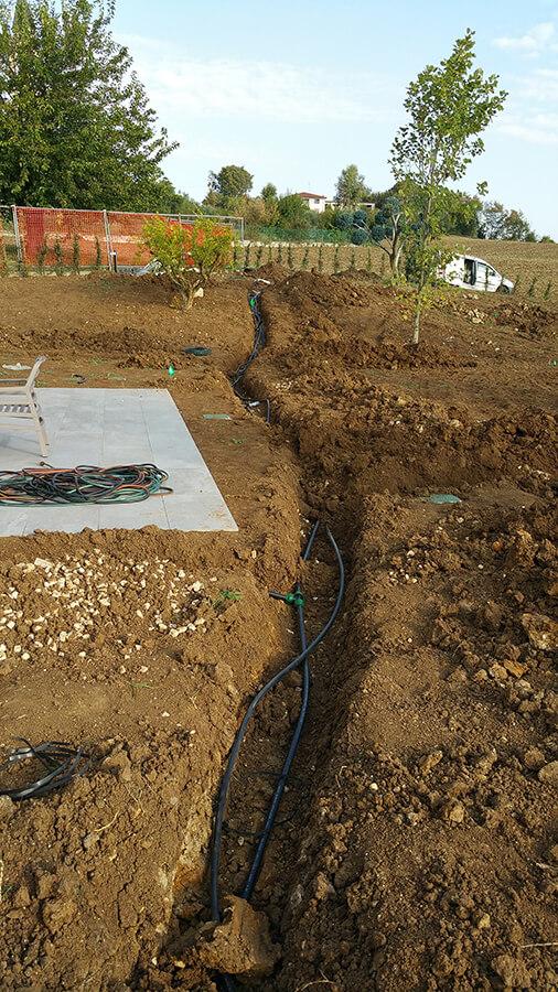 impianti irrigazione 17