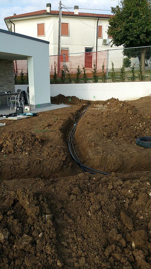 impianti irrigazione 19