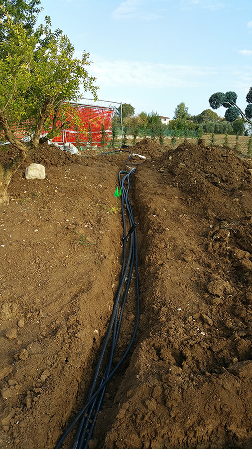 impianti irrigazione 20