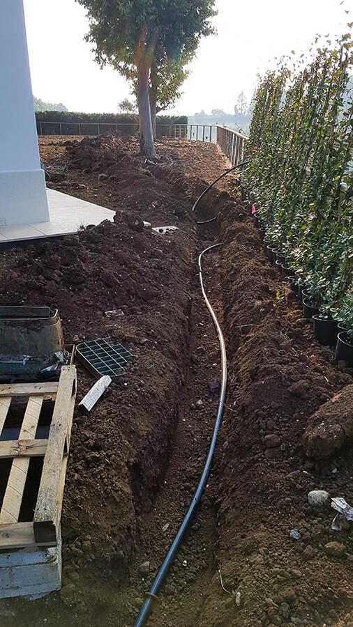 impianti irrigazione 22