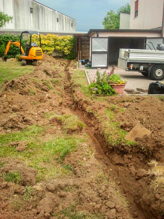 impianti irrigazione 3