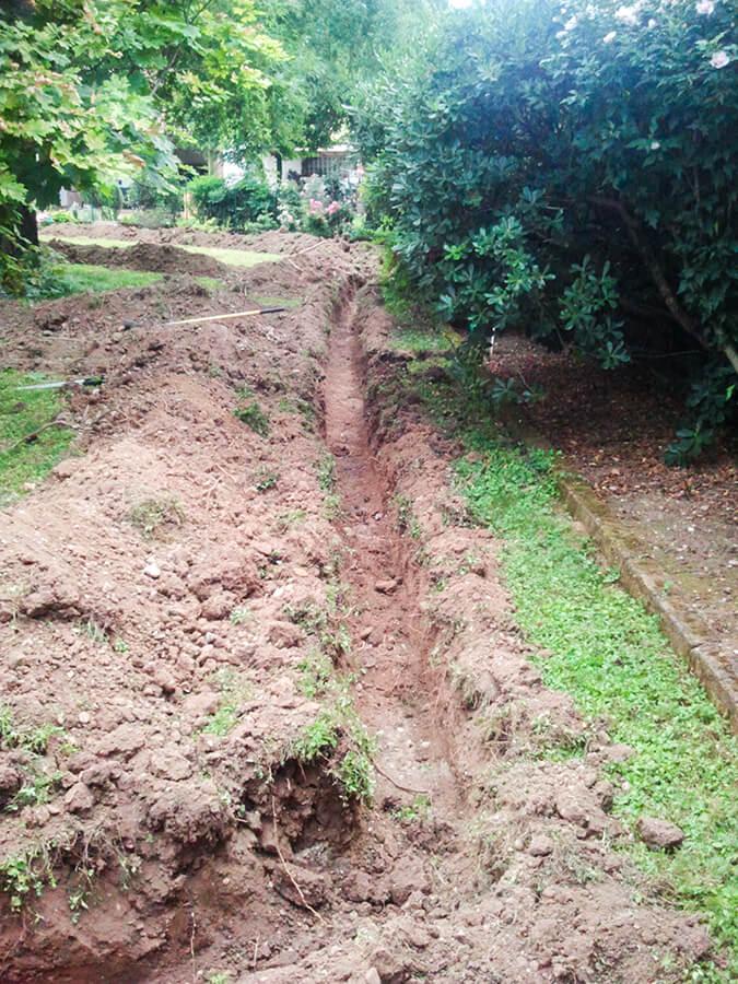impianti irrigazione 5