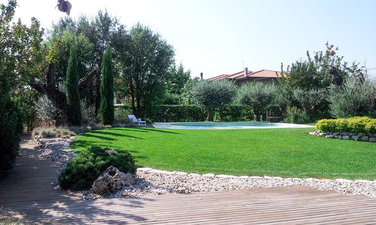 manutenzione-ordinaria-e-straordinaria-giardini