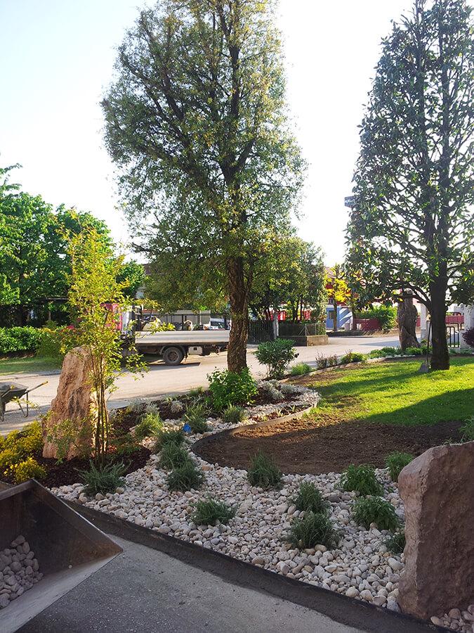 manutenzione ordinaria e straordinaria verde blu giardini 1