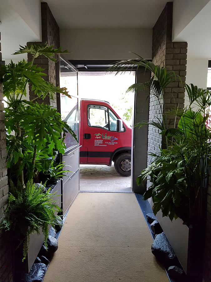 manutenzione ordinaria e straordinaria verde blu giardini 10