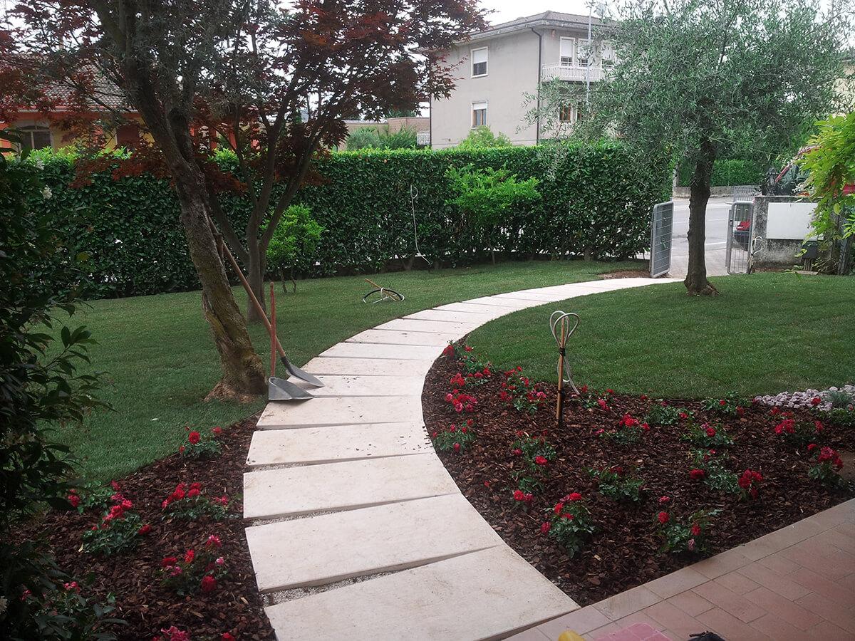 manutenzione ordinaria e straordinaria verde blu giardini 2