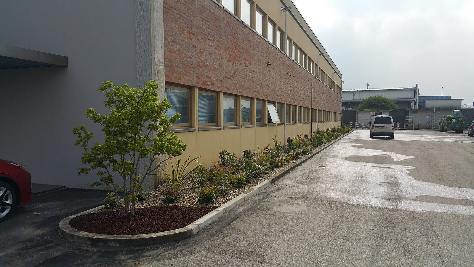 manutenzione ordinaria e straordinaria verde blu giardini 3
