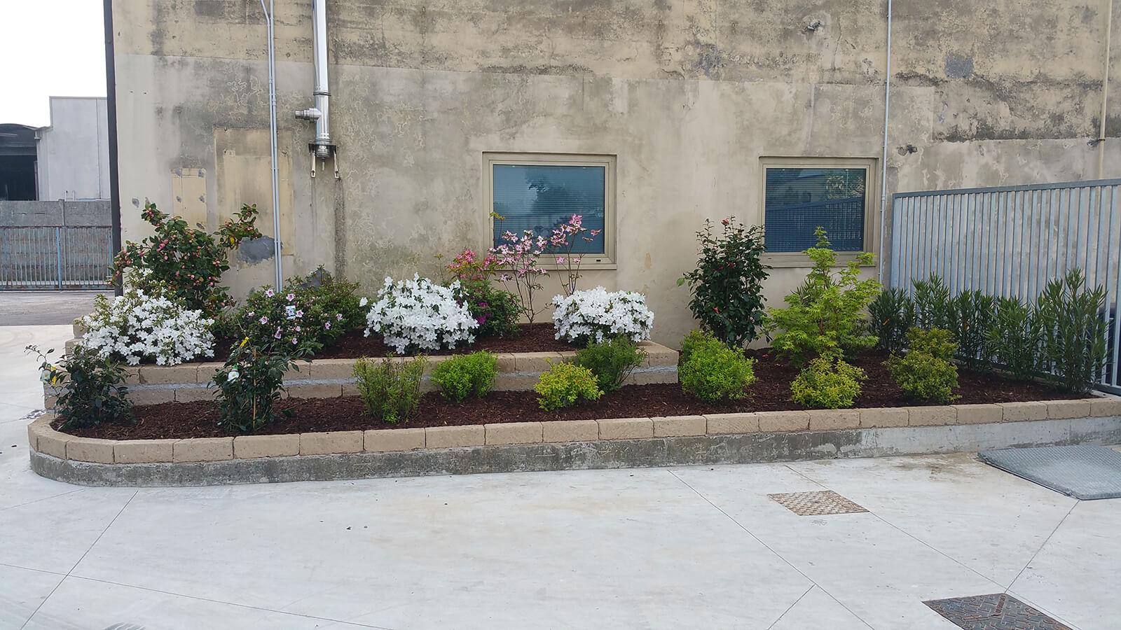 manutenzione ordinaria e straordinaria verde blu giardini 4