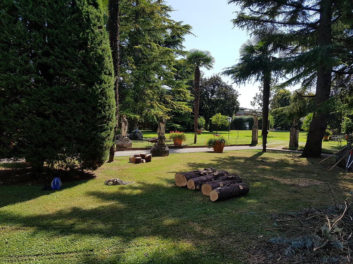 manutenzione ordinaria e straordinaria verde blu giardini 9