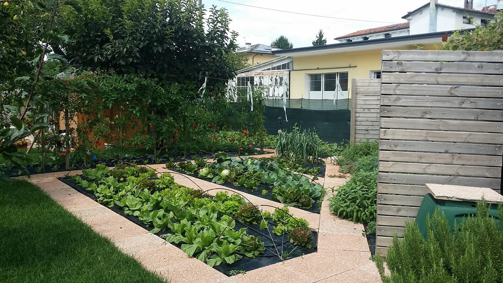 progettazione realizzazione giardini costabissara - verde blu giardini 2