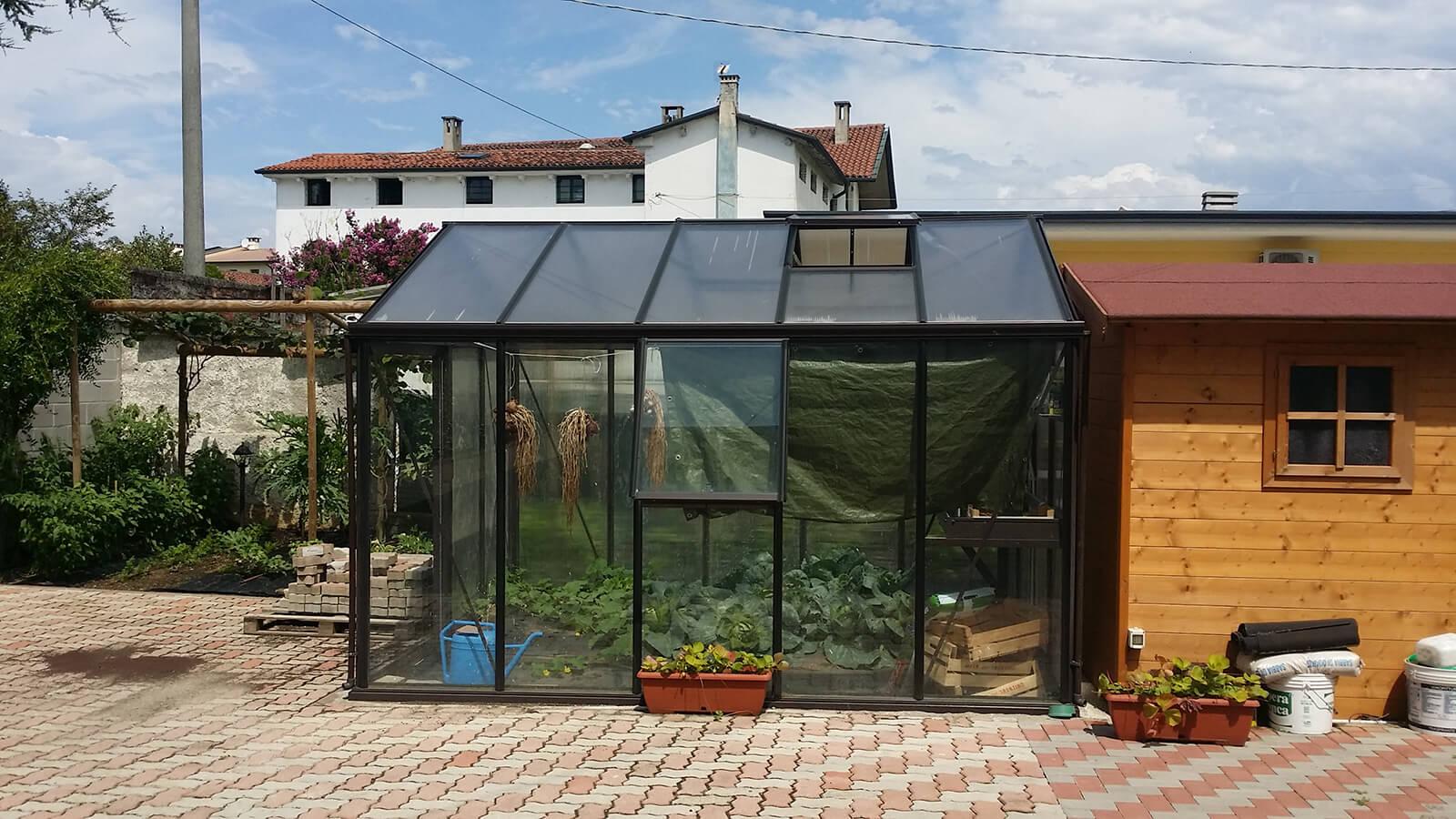 progettazione realizzazione giardini costabissara - verde blu giardini 5
