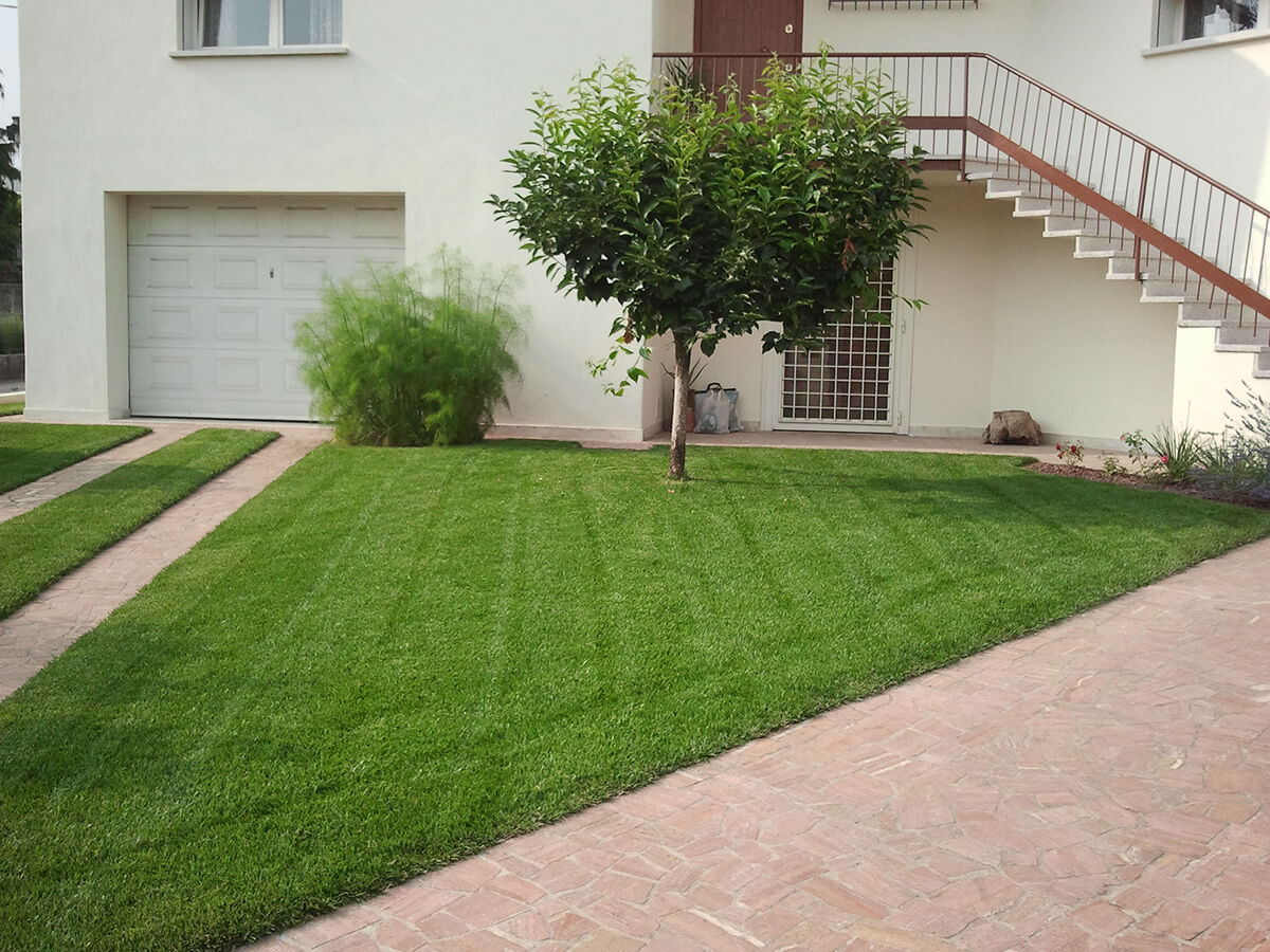 progettazione realizzazione giardini dueville - verde blu giardini 3
