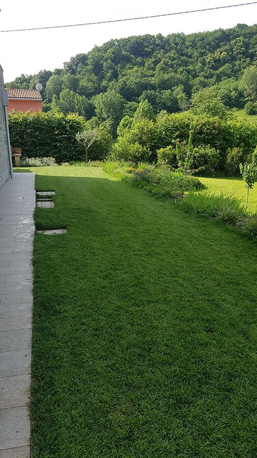 progettazione realizzazione giardini marostica - verde blu giardini 11