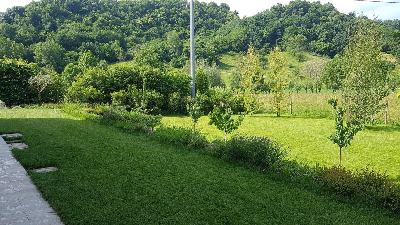 progettazione realizzazione giardini marostica - verde blu giardini 12