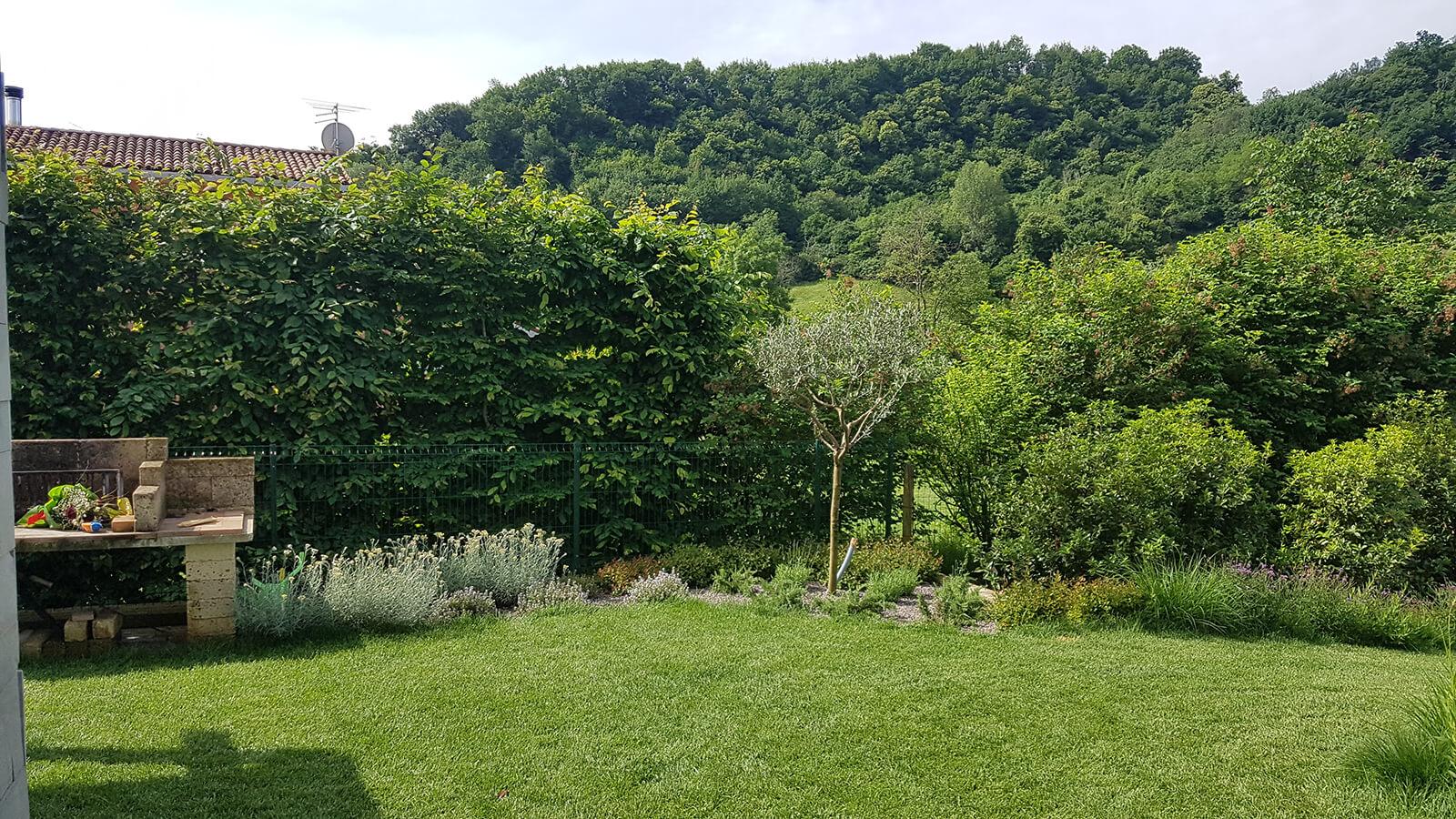 progettazione realizzazione giardini marostica - verde blu giardini 13