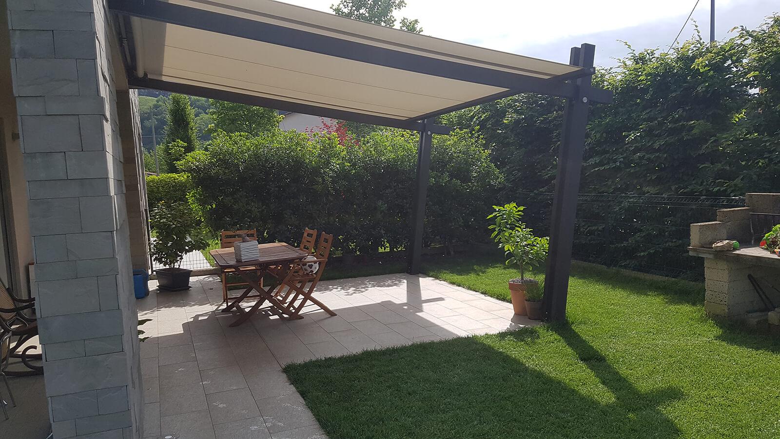 progettazione realizzazione giardini marostica - verde blu giardini 14