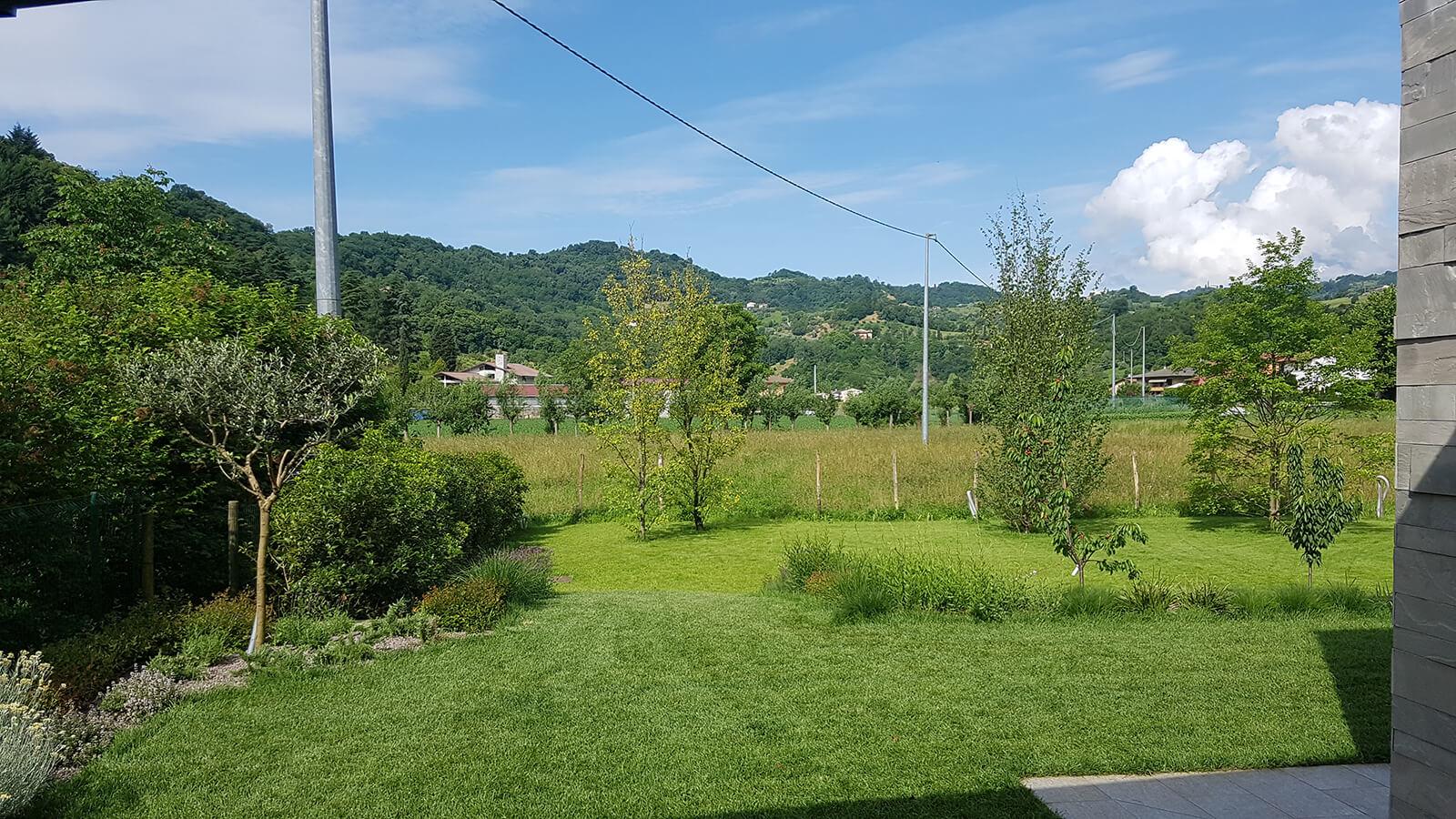 progettazione realizzazione giardini marostica - verde blu giardini 15
