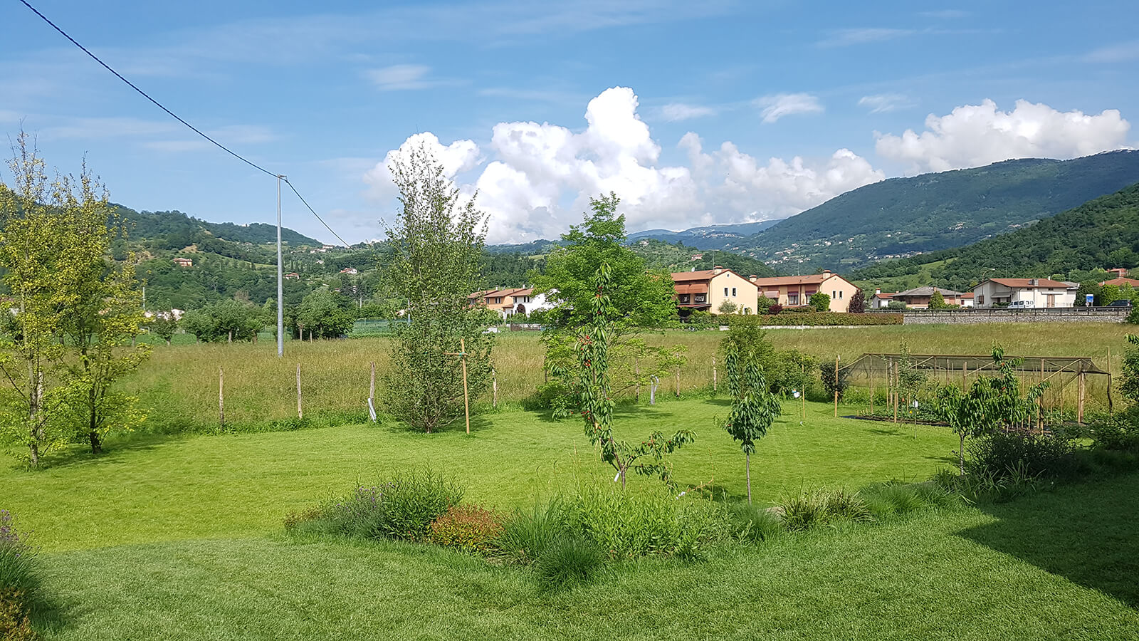 progettazione realizzazione giardini marostica - verde blu giardini 16