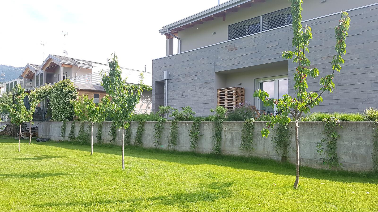 progettazione realizzazione giardini marostica - verde blu giardini 19