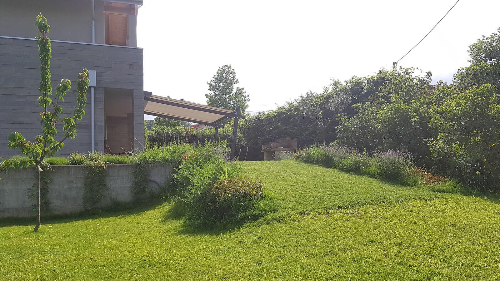 progettazione realizzazione giardini marostica - verde blu giardini 20