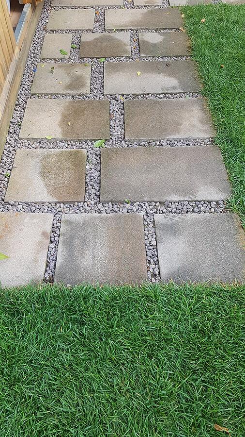 progettazione realizzazione giardini marostica - verde blu giardini 21