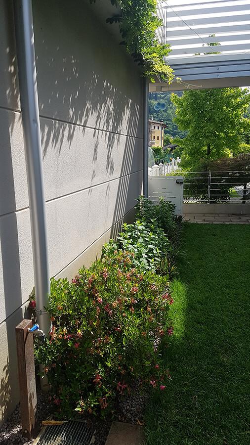 progettazione realizzazione giardini marostica - verde blu giardini 22