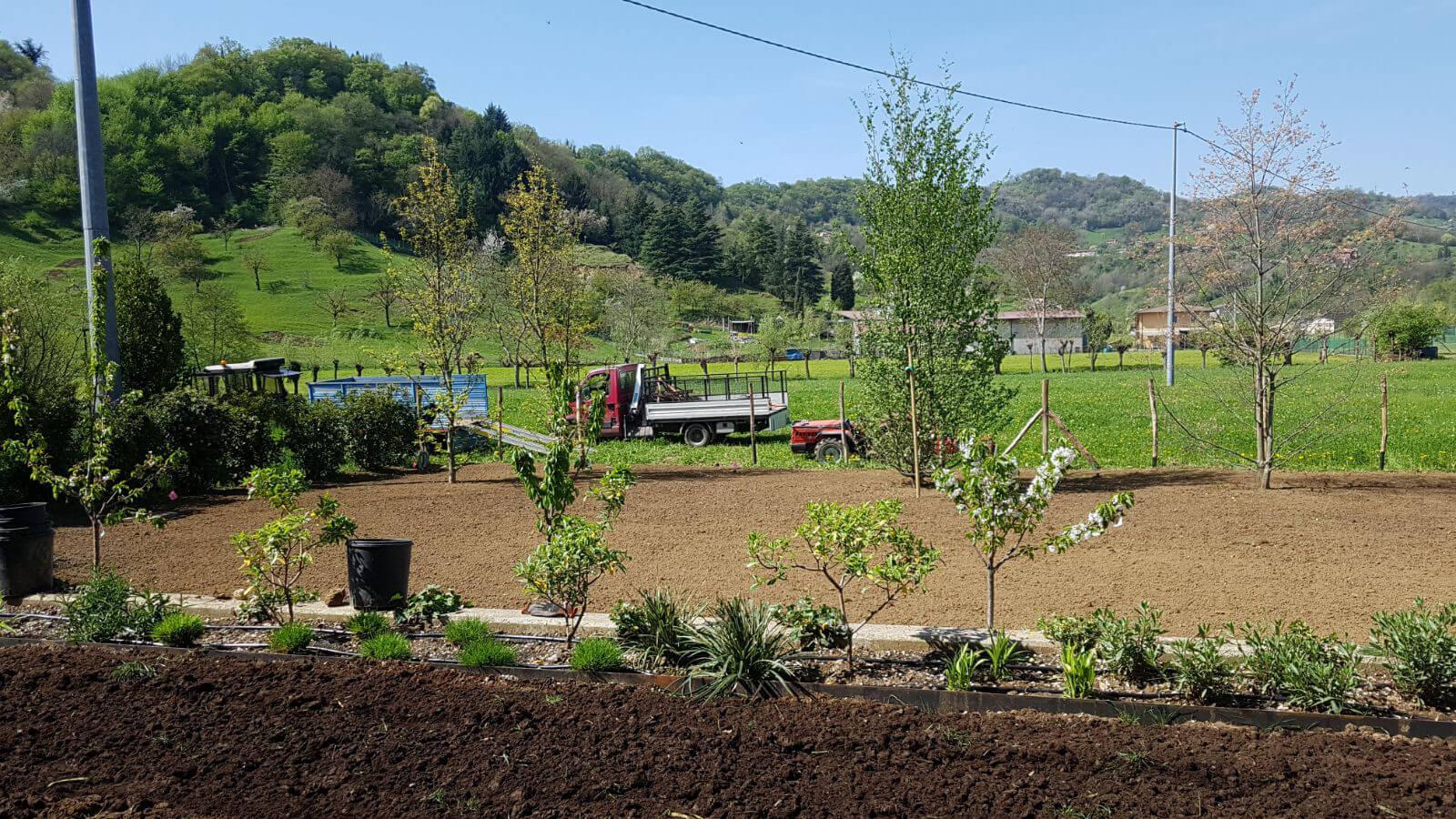progettazione realizzazione giardini marostica - verde blu giardini 4