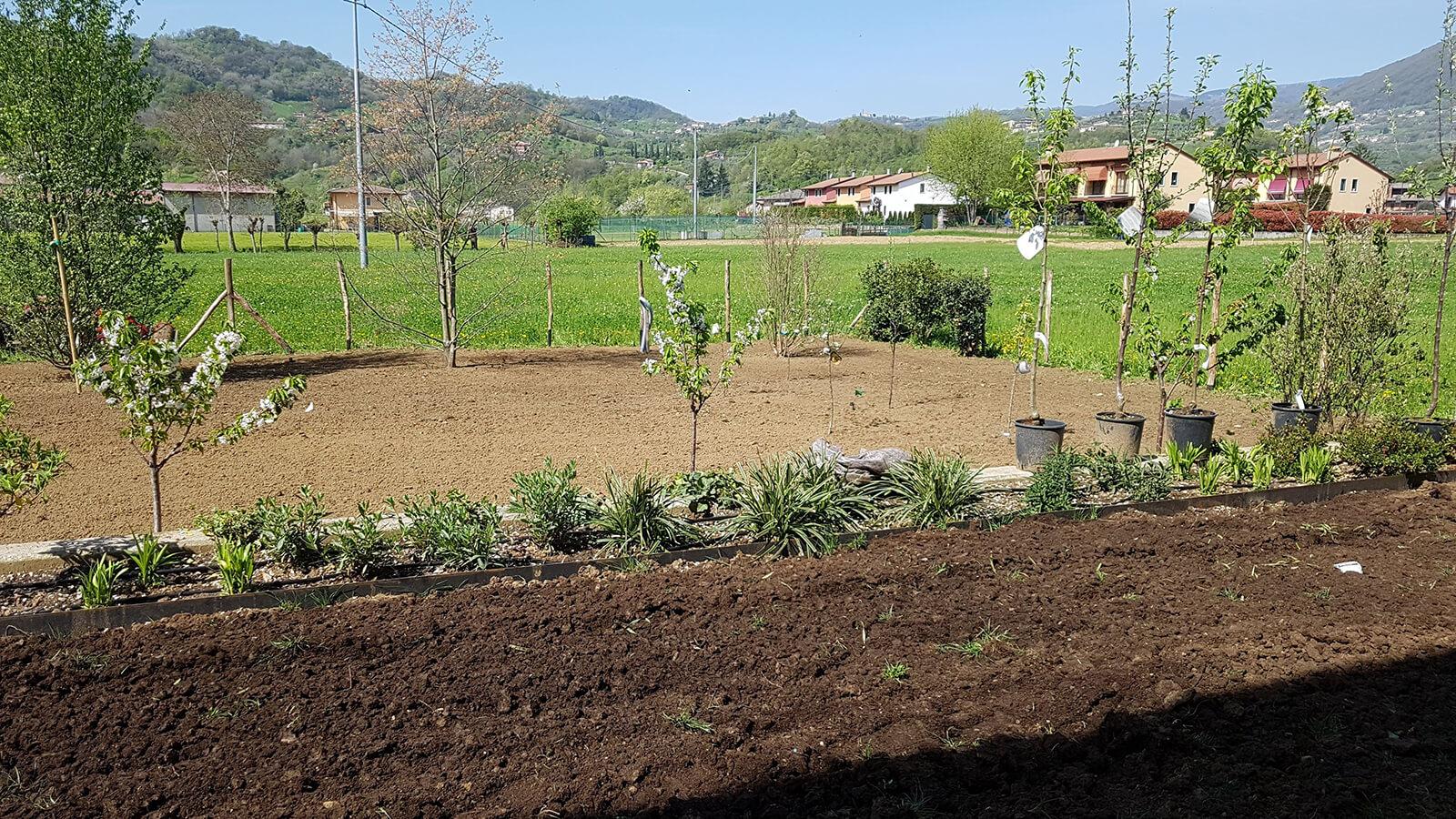progettazione realizzazione giardini marostica - verde blu giardini 5