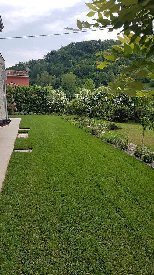 progettazione realizzazione giardini marostica - verde blu giardini 7