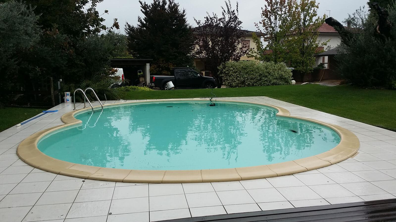 progettazione realizzazione giardini sandrigo - verde blu giardini 12