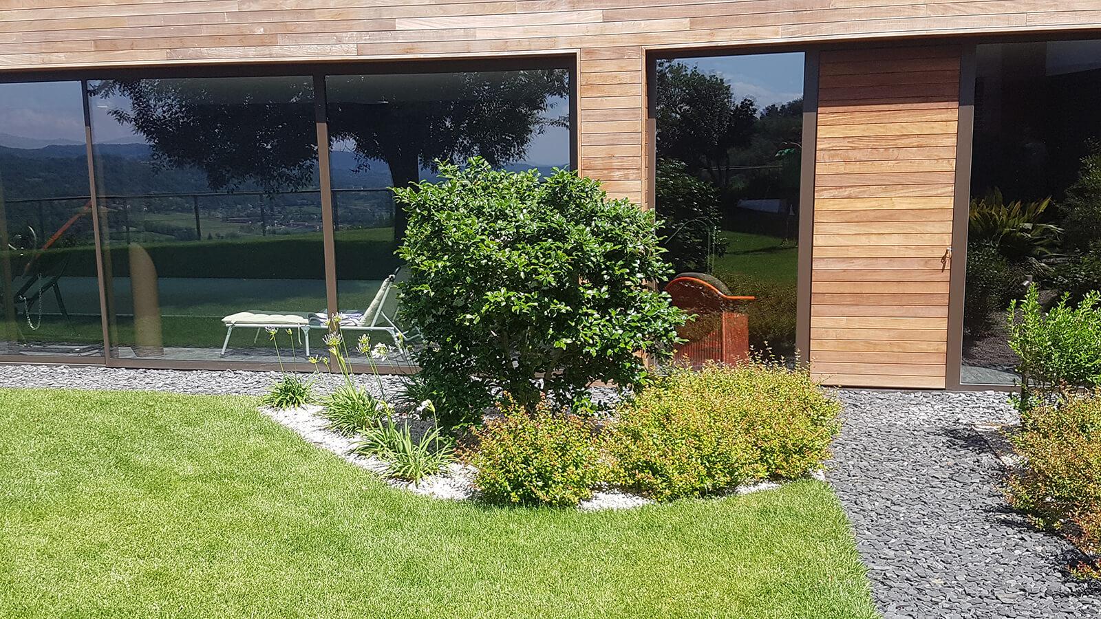 progettazione realizzazione giardini schio - verde blu giardini 8